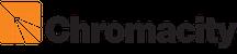Logo of Chromacity Limited