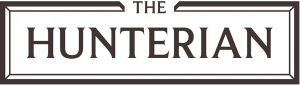 Logo of The Hunterian